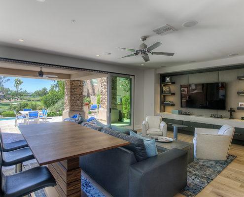 Remodel - Gainey Ranch, Scottsdale