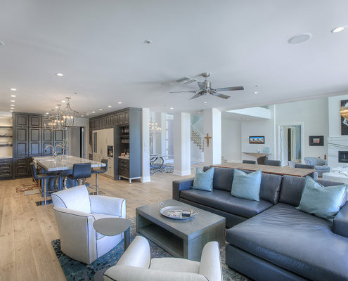 Remodel - Gainey Ranch, Scottsdale