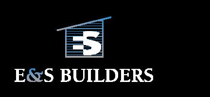 E&S Builders